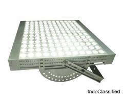 Looking For LED Lights For Your Sports Event?