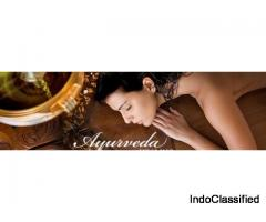 AYURVEDA TRAINING COURSES FROM AITHEINHEALING