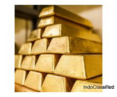 Gold Price/ Gold Sellers Whatsapp/Call +256706290451