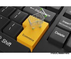 Best CRM Software for SME - Sage CRM