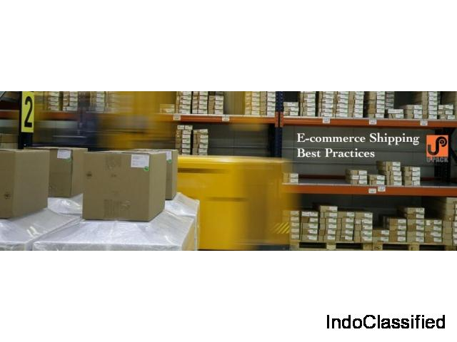 Ecommerce Shipping & Packaging - Best Practices, Solutions, and Strategies.