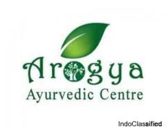 Curcumin benefits in cancer - Arogyadham Ayurvedic Centre