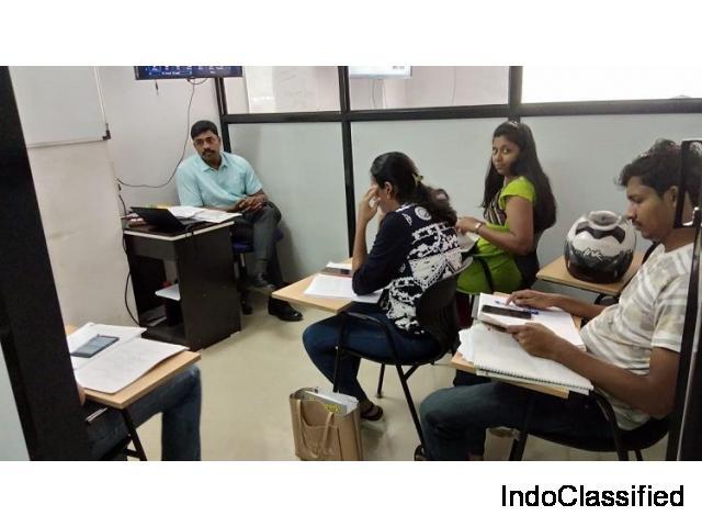 German Language classes in Pune - GLC