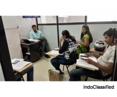 German Language classes in Pune - GLC