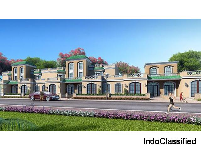 Flats in Lucknow for sale