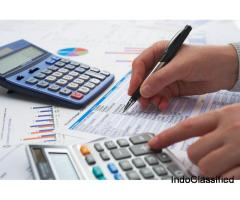 Accounting and Auditing Company in Dubai