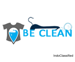 Online Laundry Service In Mumbai | Commercial Laundry Service In Mumbai
