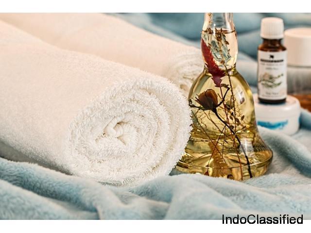 Massage in mumbai | Body massage in mumbai