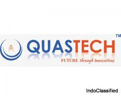 QUASTECH – Best java Classes & placement  in THANE