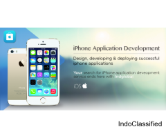 Top iPhone iOS App Development Companies in Bangalore
