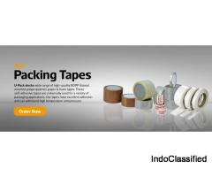 Buy Packing Tapes Online at Lowest Prices