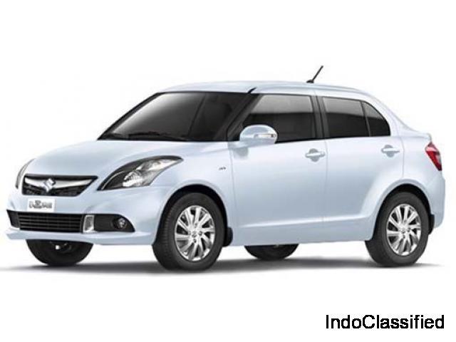 Best self drive car rentals in Coimbatore self drive car rent in Coimbatore