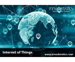 IoT in Automotive Sector