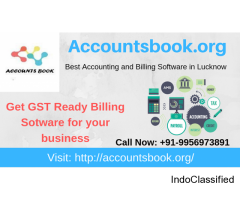 Best accounting and payroll software for small business: Accountsbook