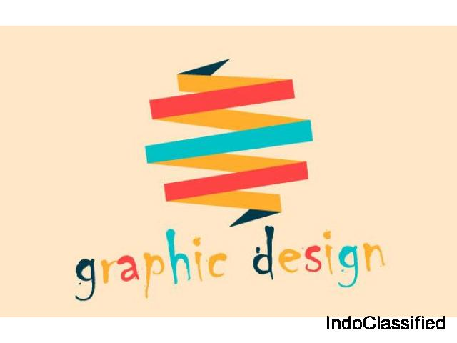 Graphic Design - The best in GD company to put your thoughts and ideas into texts and pictures.