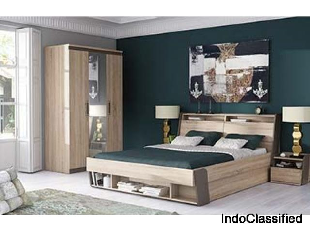 Best Furniture shops In Chennai