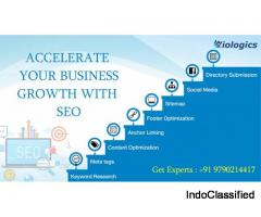 Best SEO services in pondicherry