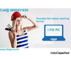 Lenovo laptop repairing service center in Delhi