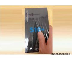 Buy 1 get 1 free Samsung Active Watch  Samsung S10 +  Samsung S10   Samsung s10 5G