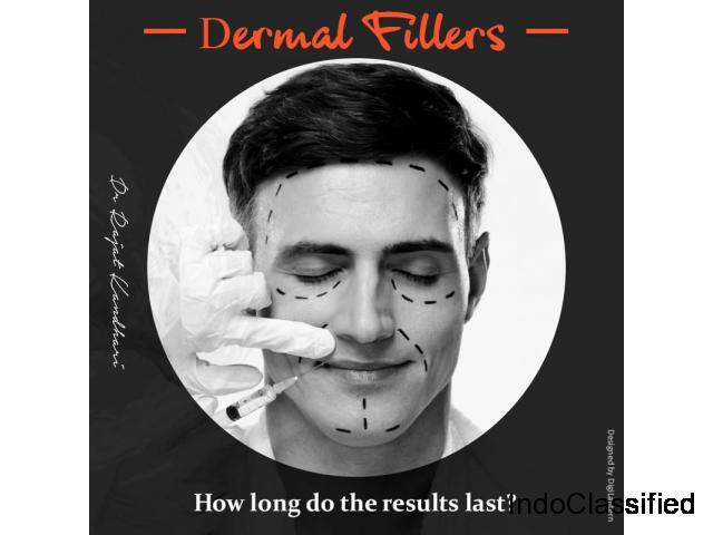 Top Dermatologists in Delhi