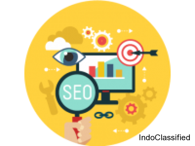 SEO Company in Coimbatore, India - My WebMaster