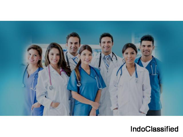 Study MBBS in Kyrgyzstan | MCI Recognised Medical Colleges