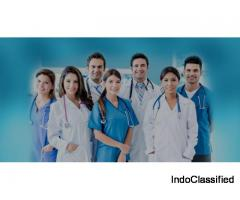 Study MBBS in Kyrgyzstan   MCI Recognised Medical Colleges