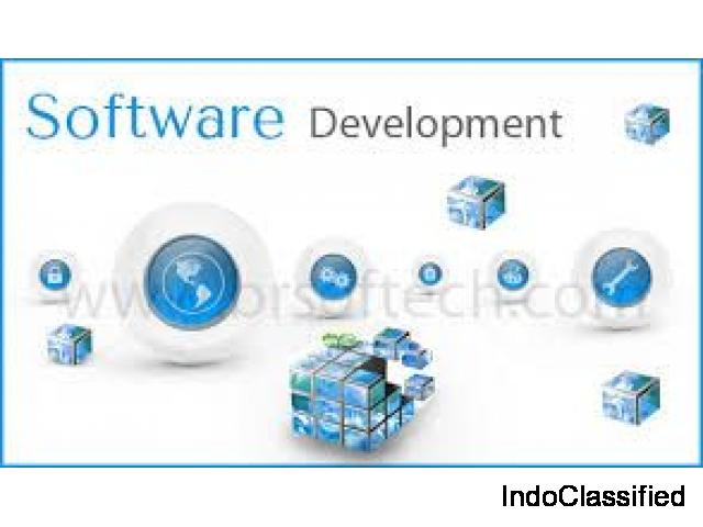 Software development Company in India | Acme Infolabs Pvt. Ltd.