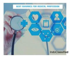Study MBBS in Nepal 2019| MBBS Fees Structure- Mediconation