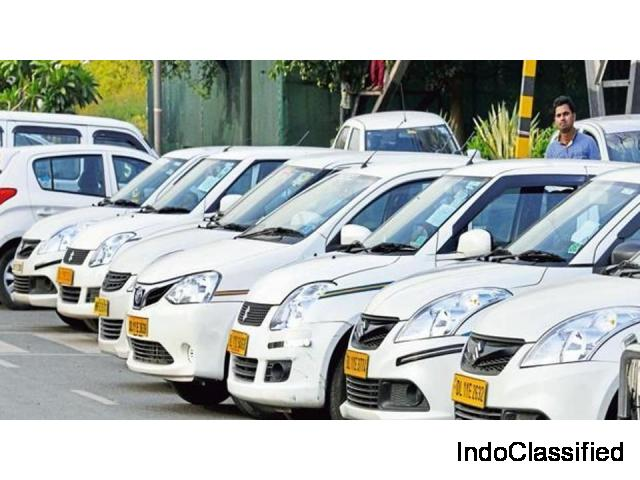 Bhopal to Ujjain Taxi Cab Services