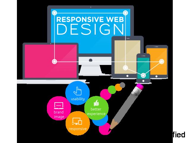 Web Design Company in Coimbatore, Website Development in Coimbatore