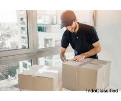 Packers and Movers in Rajpura - Movers and Packers Rajpura