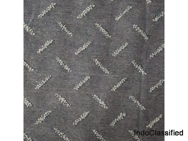 Georgette Fabric Sale in India