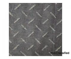 Georgette Fabric Sale in India