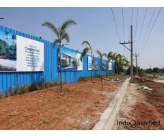 plots in hyderabad