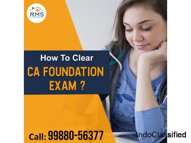 CS Coaching in Chandigarh