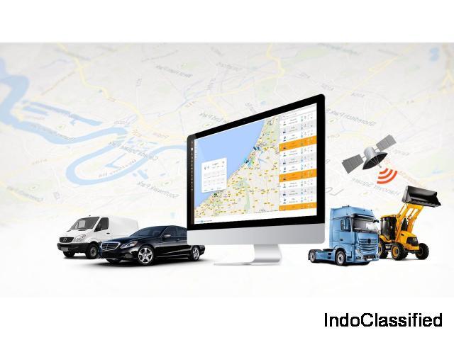 Trucking Broker Software