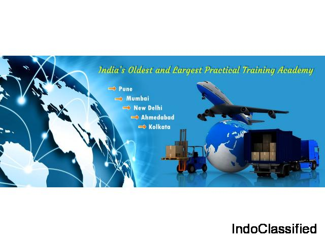 IEC Registration Online - Kshemkari Export Import Academy