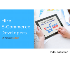 Looking to Build a Ecommerce Website for your Business? Contact Us