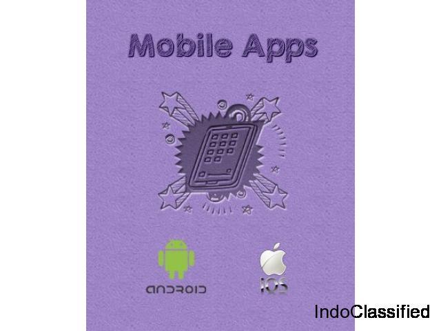 Mobile app development in Chennai | IT solutions in Chennai | Ecommerce websites in Chennai