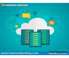 Best Web Hosting Provider in Hyderabad