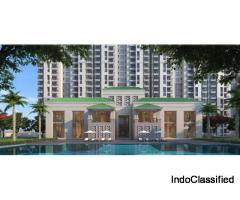 Get Your Dream Home in ATS Happy Trails Greater Noida