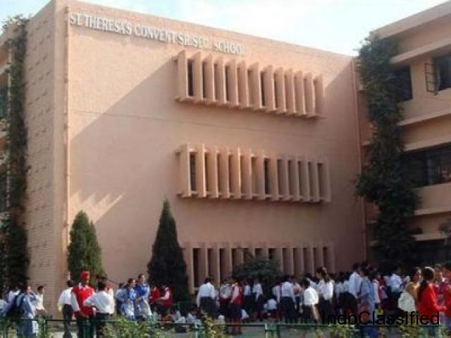 St. Theresa Medical University | MBBS Admission in Armenia