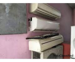 AC Repair Vasundara