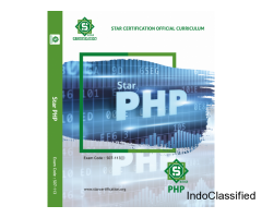 PHP Certification | PHP course