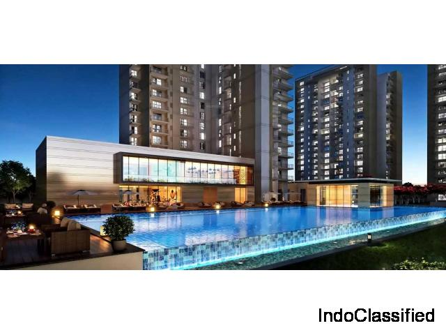 Buy Your Elegant Home in Godrej Nest by Godrej | Call at 8448765360