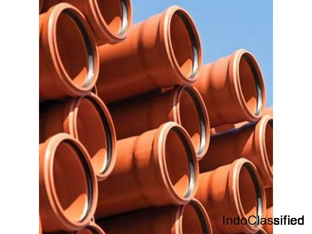 GI Pipes Manufacturers
