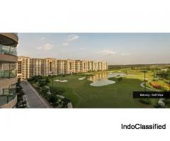 Caitriona Apartment Ambience Island In Gurgaon