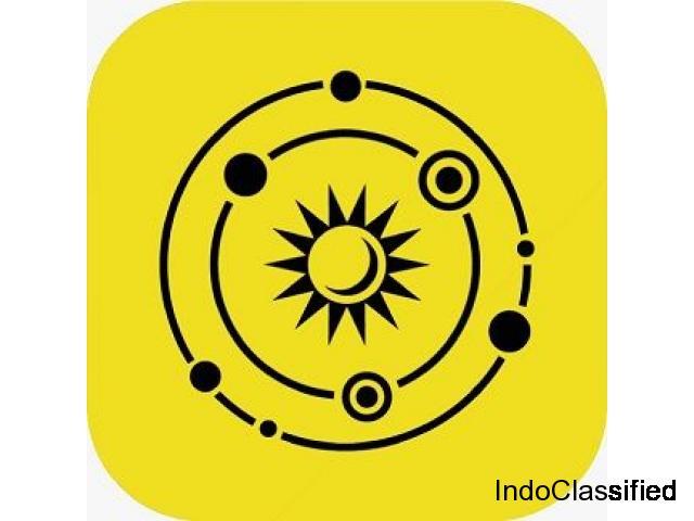 Best Astrology Website In India|Mangal Dosha Remedies
