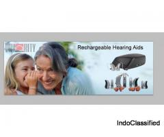 """PRIORITY HEARING"" give priority to your deafness"